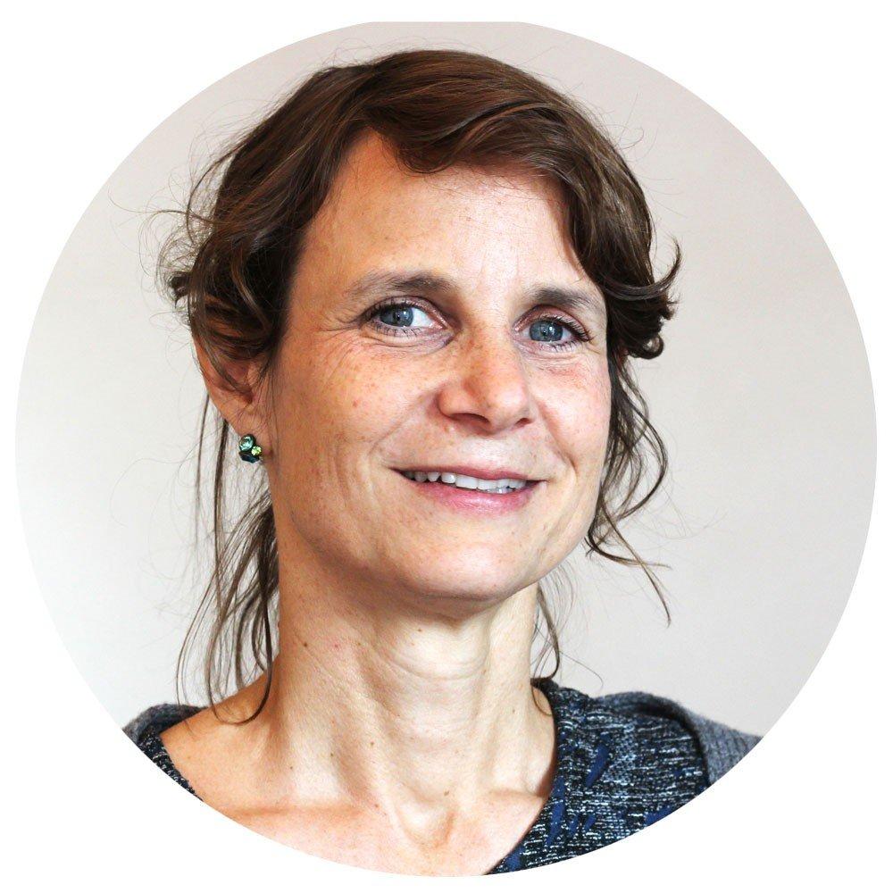 Sabina Hänny