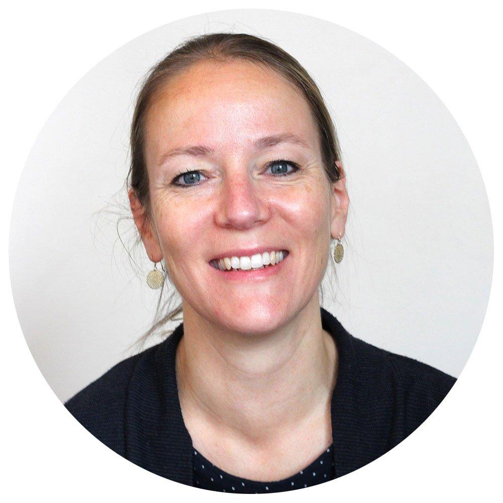 Bettina Meyer-Merkelbach