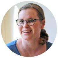 Regina Burkhardt