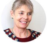 Irene Roth