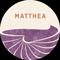 Logo Geburtshaus Matthea